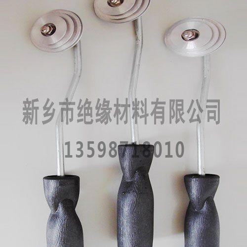 FRP拉挤型材模具分厂